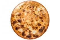 Пицца Кальцоне Дуо 30см