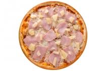 Пицца Гавайская 30см