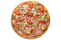 Пицца Куриная 30см