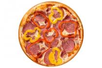 Пицца Делициоза 30см