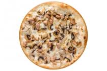 Пицца Жульен 30см