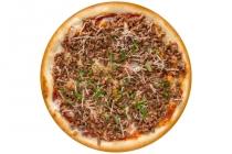 Пицца Болоньезе 30см